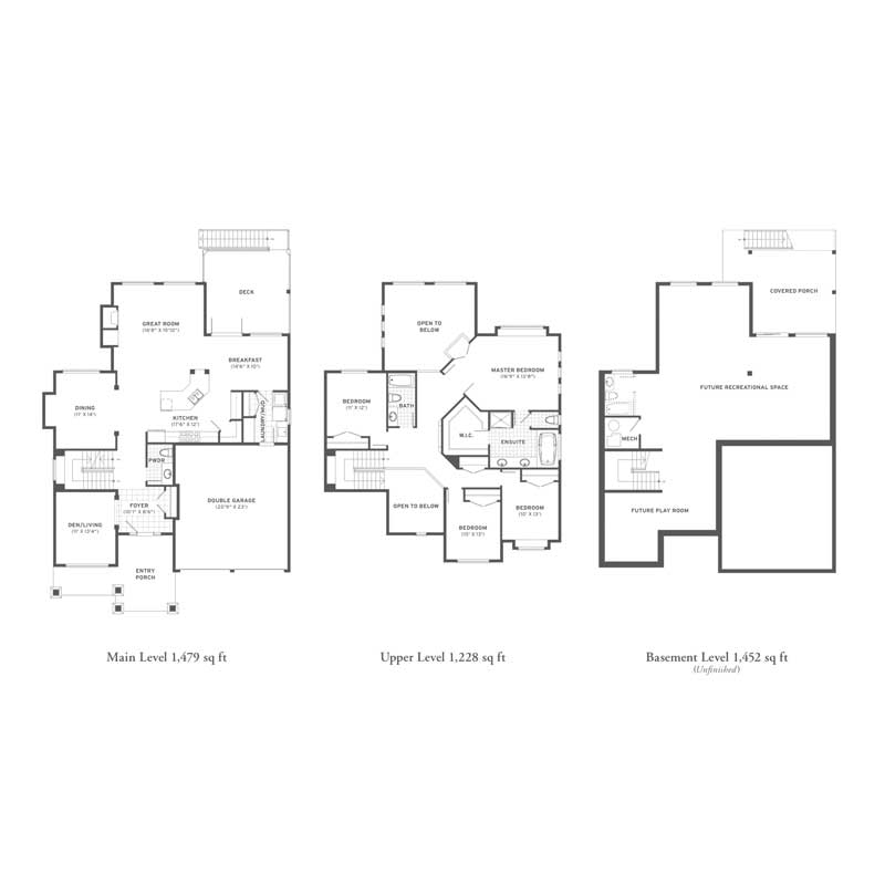 Evaluating Single Family Homes In Vancouver Slow Home Studio