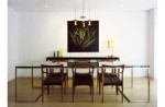 Types of Lighting_dining Room_FIXTURES thumb