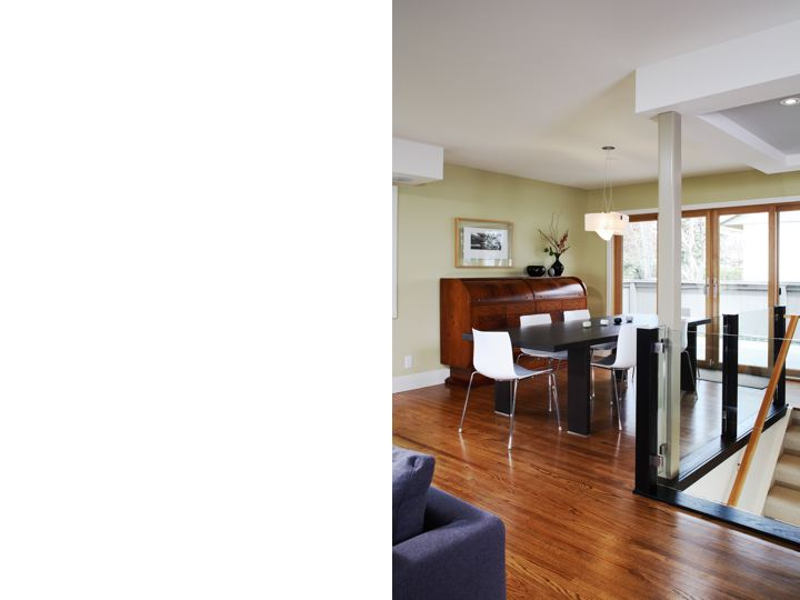 Sliding doors vs french doors slow home studio for Pros and cons of sliding glass doors