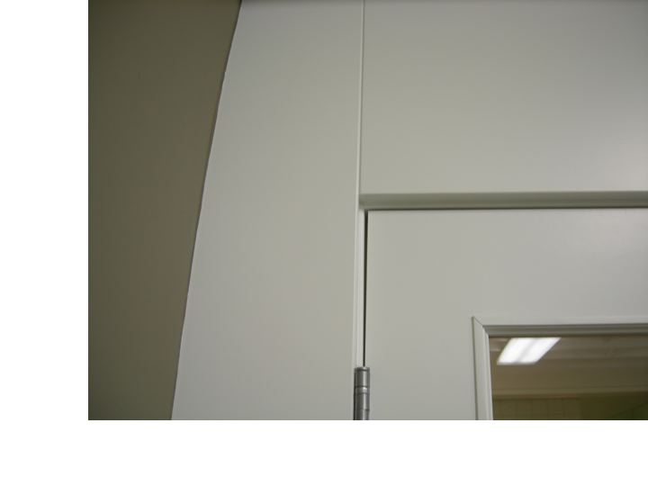 How To Correctly Detail Window And Door Trim Slow Home