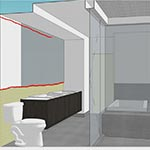 bathroom4-150x150
