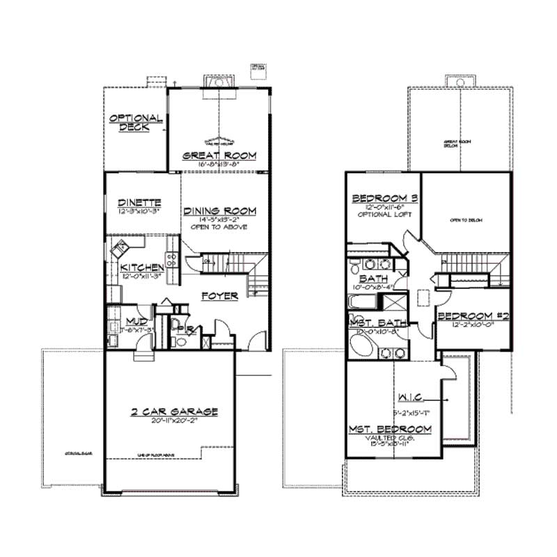 Evaluating Single Family Homes In Chicago Slow Home Studio