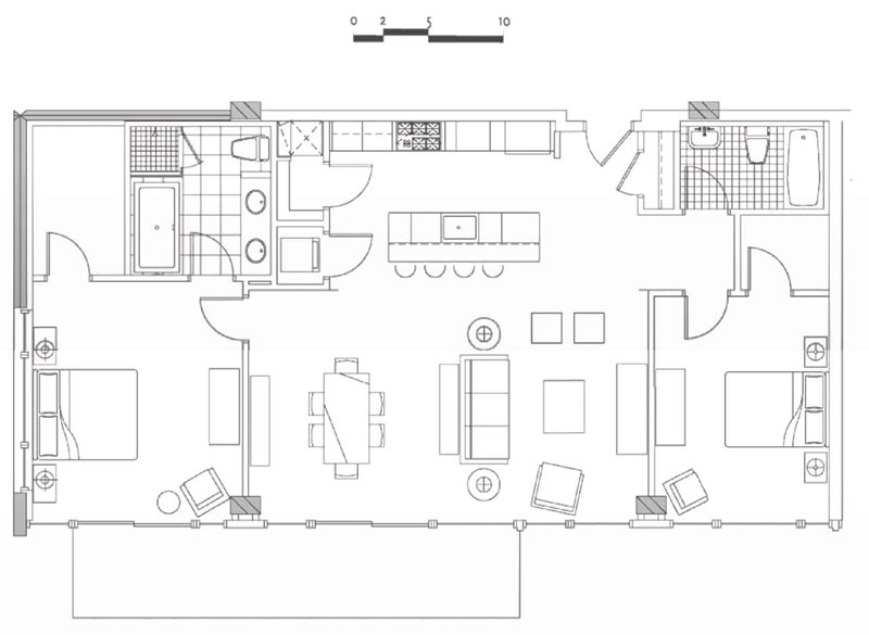 Amazing Kitchen Layouts with Island 800 x 585 · 40 kB · jpeg