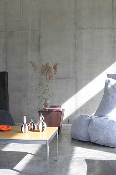 Paul Cha C I House Slow Home Studio