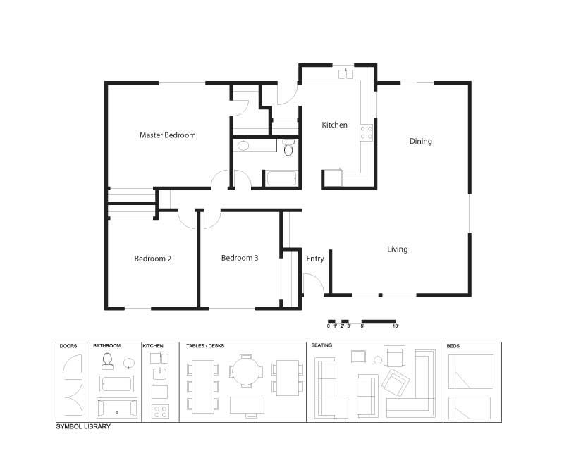 Choosing The Best Apt Loft In Denver Slow Home Studio